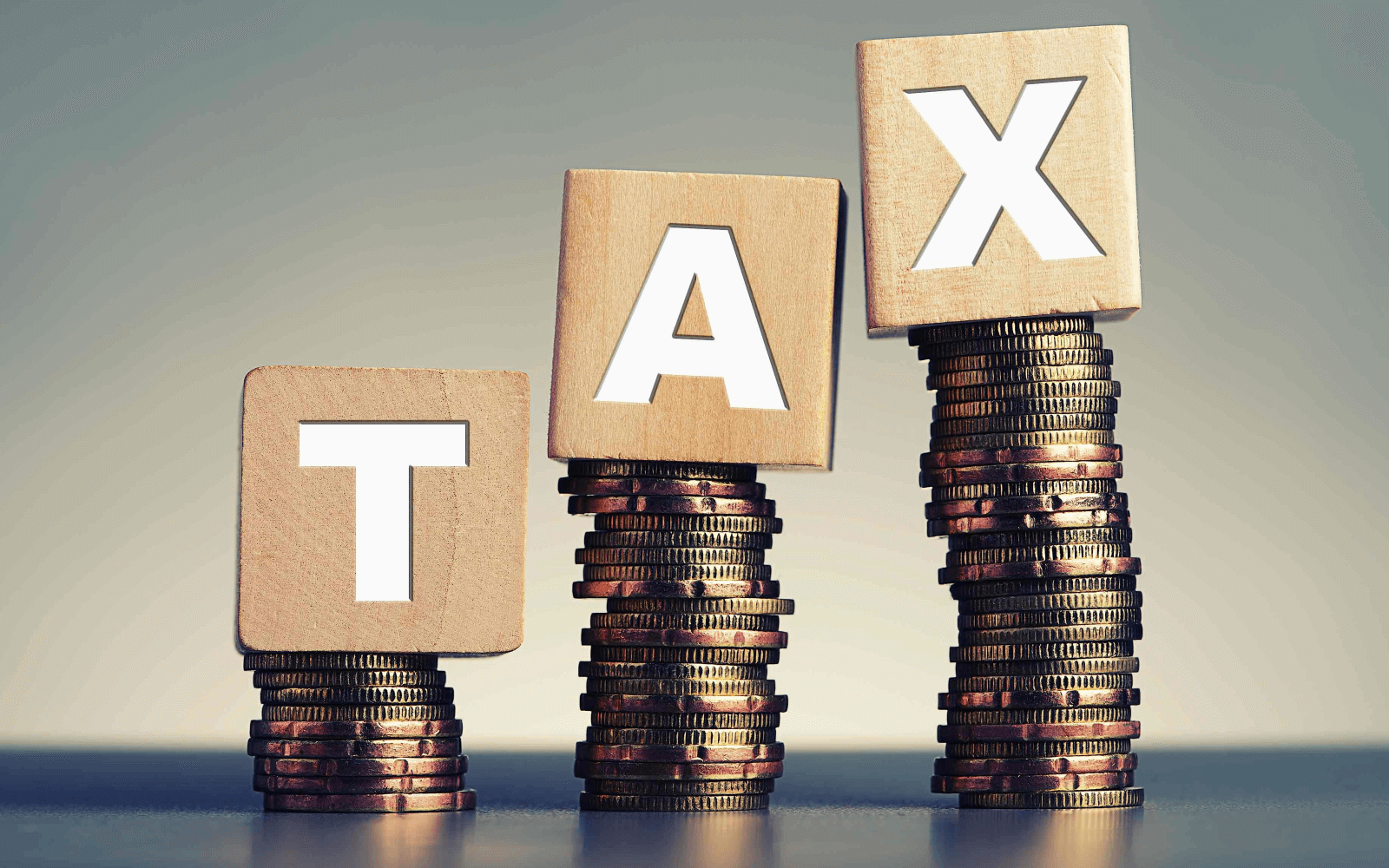 indian-taxation-direct-and-indirect-nishant-s-mehta