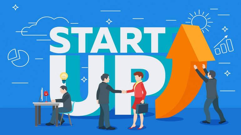 startup-nishant-s-mehta